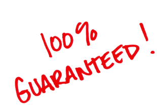 guaranteed-auto-financing