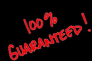 guaranteed-auto-financing